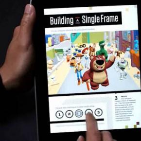 Digital Magazine Solutions