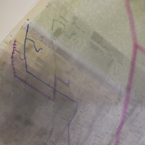 Imaginative Cartography