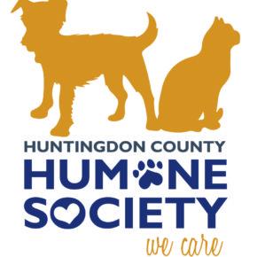 Huntingdon Humane Society