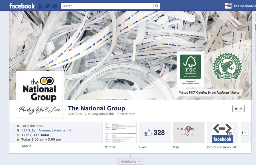 new_facebook2