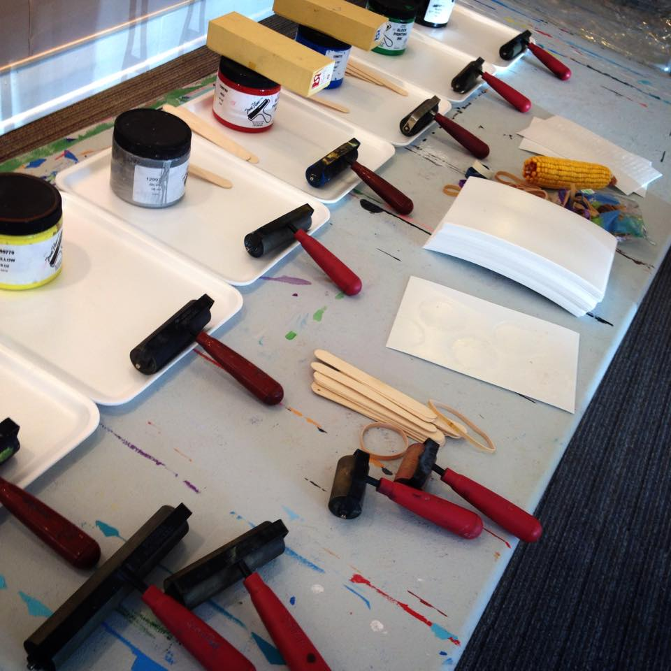HCACprintmaking
